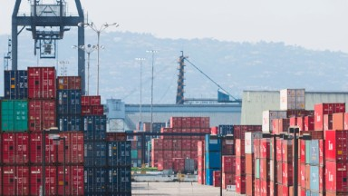 $700 billion: The size of US-EU trade
