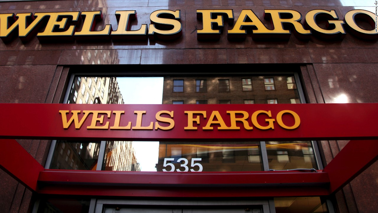 Fmr wells fargo managers the pressure was unbearable video former wells fargo branch managers explain the extreme pressure they felt to open new accounts and reach goals magicingreecefo Choice Image