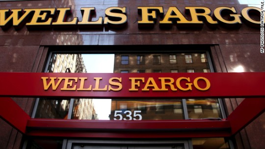 Wells Fargo may be forced to face victims in court