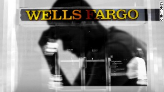 wells fargo embarrassed top