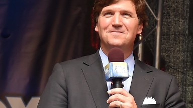 Fox News gives Tucker Carlson primetime show