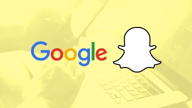 Google Capital is now an investor in Snapchat