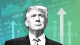 What does a Trump presidency mean for the Fed?
