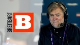 How will Steve Bannon weaponize Breitbart?