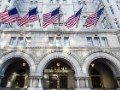 Trump plan for hotel profits blasted by top Democrat