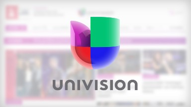 Media winter continues as layoffs hit Univision