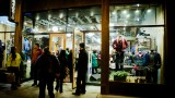 Patagonia donates Black Friday sales