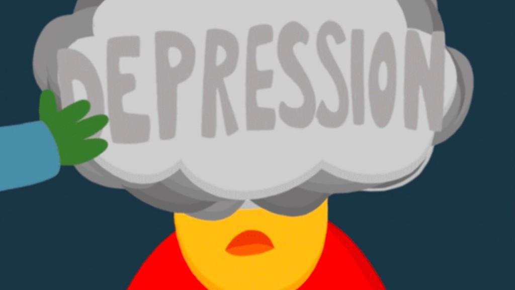 Tumblr tackles mental health