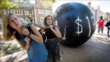 CNNMoney Op-Ed: An alternative to the student debt crisis