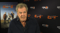 Jeremy Clarkson on how 'Grand Tour' differs from 'Top Gear'