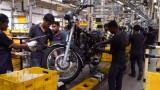 Growing an Indian motorcycle icon into a global one
