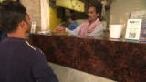 India's cashless companies win in rupee ban