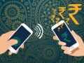 India could ditch card payments by 2020
