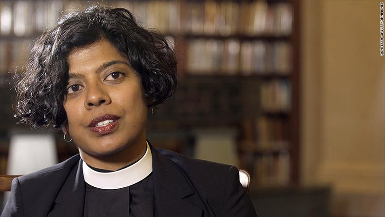 lgbt clergy