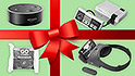 13 hottest tech gifts under $100
