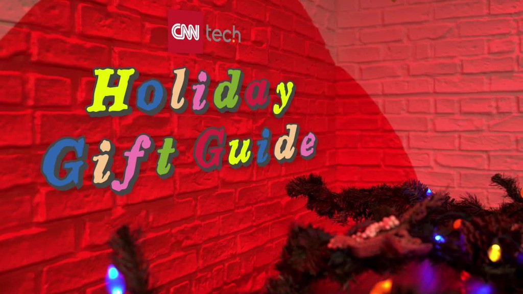 Holiday Gift Guide: Wireless headphones