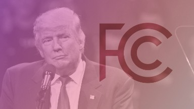 The FCC's cable box plan is doomed
