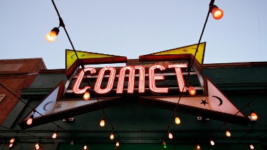 Fake news, real violence: 'Pizzagate' and the consequences of an Internet echo chamber