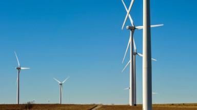 Google will hit a renewable energy milestone in 2017