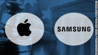 samsung apple supreme court