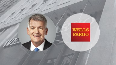 Scandal-ridden Wells Fargo wants less regulation