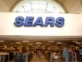 Sears has 'substantial doubt' that it can survive