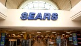 Sears and Kmart store closings and losses mount