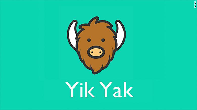 yik yak layoffs