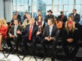 Trump will remain EP on 'Celebrity Apprentice'