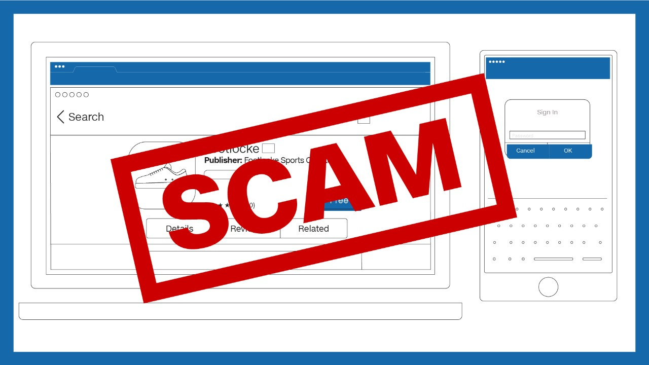 161209125106-online-shopping-scams-1280x720.jpg