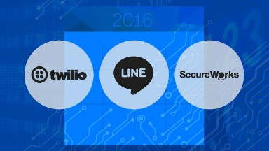 2016: The tech IPO rebound that wasn't
