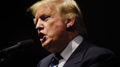 Tech companies condemn Trump's revised travel ban