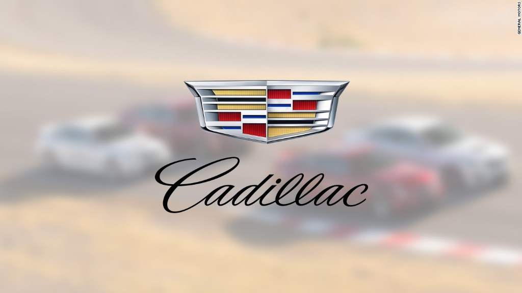 The Cadillac ad that got political