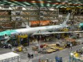 Iran says Boeing deal will cost just $8 billion