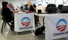 Obamacare premium hikes called 'one-time' fix