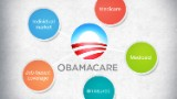 How Obamacare affects everyone