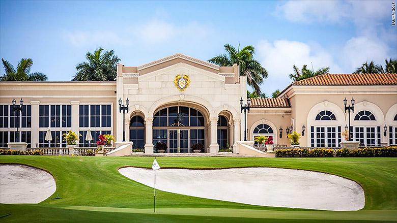 trump golf west palm beach trump international golf club