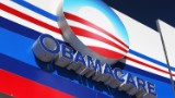 Doctor: Obamacare has to go