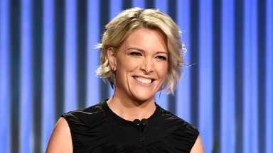 Can Megyn Kelly succeed at NBC?