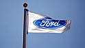 Ford cancels Mexico plant. Will create 700 U.S. jobs in 'vote of confidence' in Trump