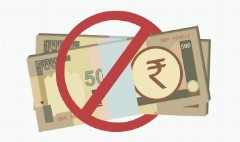 50 days of pain: What happened when India trashed its cash