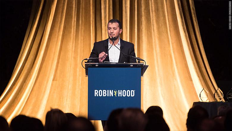 moawia robin hood 2016 heroes