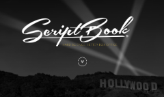 Scriptbook tries to predict box office takings