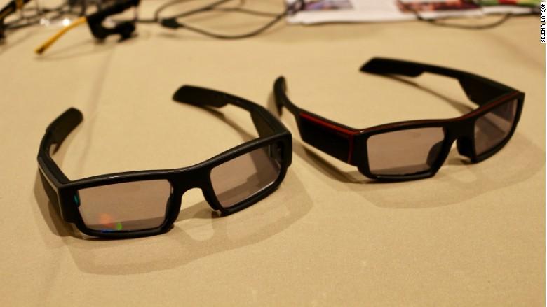 Купить glasses к дрону в жуковский купить очки гуглес для вош в копейск