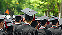 Average college degree pays off by age 34