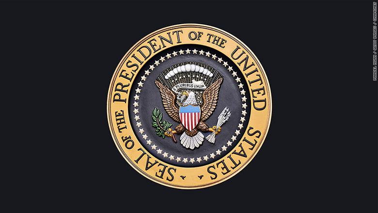 170106171000-presidential-seal-780x439.j