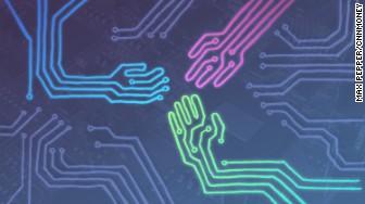 diversity in tech 2