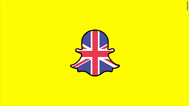 Hack Snapchat Iphone Francais
