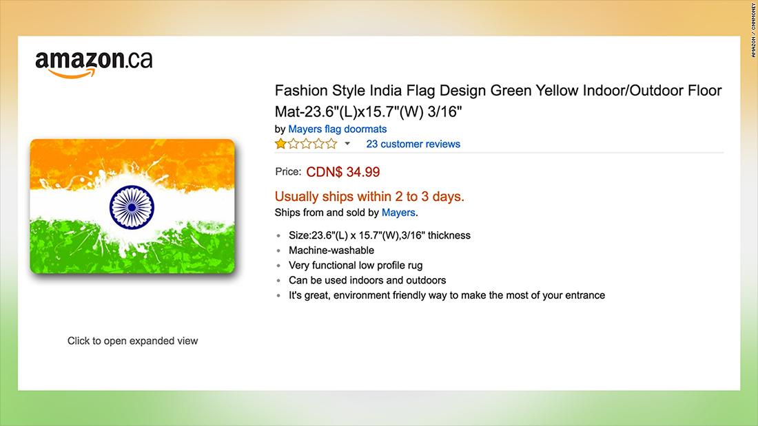 e3276fecabe85 Google News - Sushma Swaraj - Latest