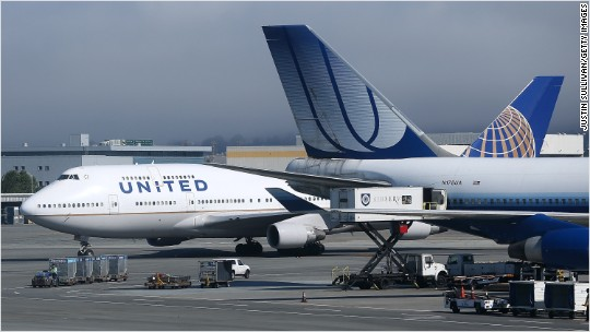 Boeing 747 set for U.S. retirement this year